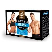 L-Carnitina Strong 3000mg
