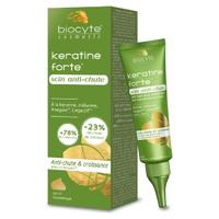 Keratine Forte Anti-Fall Care
