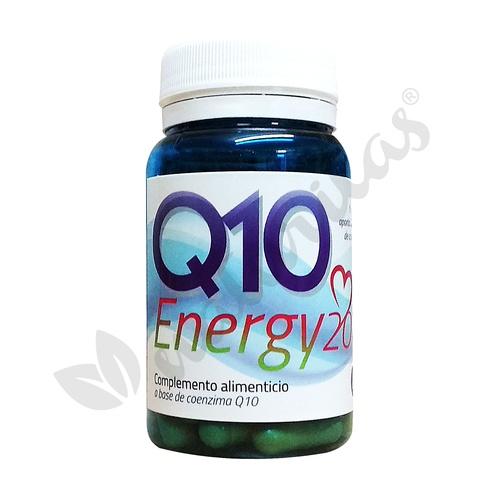 Q10 Energy 200