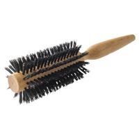Brosse Brushing Nyl/Soie N°7