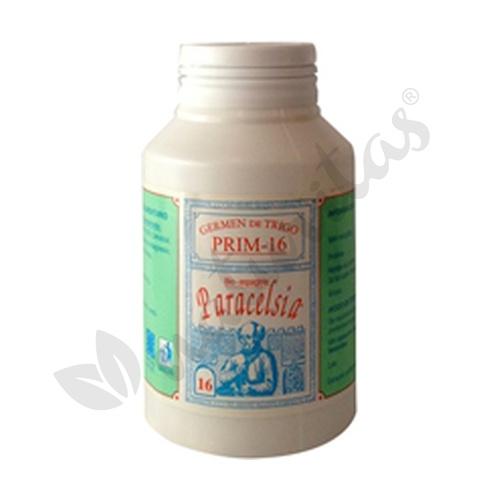 Paracelsia 16 Prim