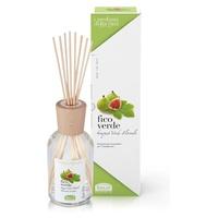 Profumi Casa Fico Verde aromatic sticks