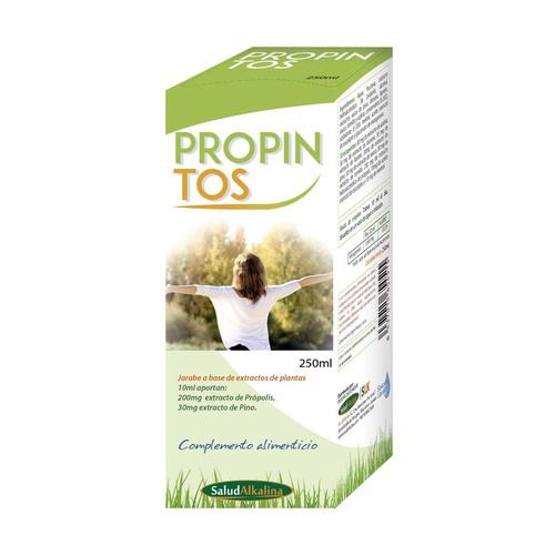Propintos
