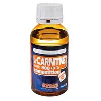 L Carnitine 500 (Caffeine Free)
