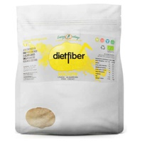 Diet Fiber Eco XL