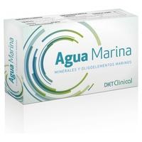 Agua Marina