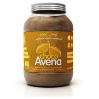 Choco Avena