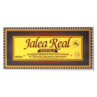 Jalea Real 1500 mg