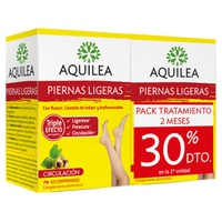 Aquilea Piernas Ligeras Pack Duplo