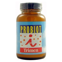 Probiot-i