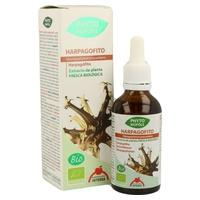 Phytobiopol Harpagofito (Harnsäure)