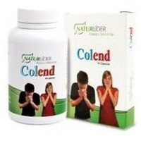 Colend (Influend)