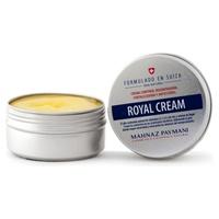Royal Cream