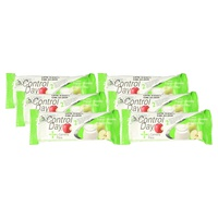 Controlday Bar Pack (Apple Yogurt Flavor)