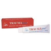 Traumalene