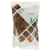 Sarsaparilla Bag