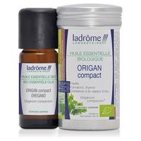 Oregano Compact Organic Essential Oil