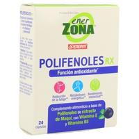 Polifenoles Maqui RX