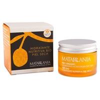 Nourishing Moisturizing Dry Skin Bio