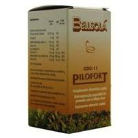 Pilofort Tratamiento Capilar