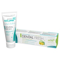 Activozone Ozone Dental Fresh