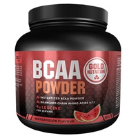 BCAA'S Exreme Force