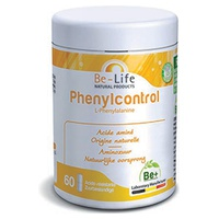 Phenylcontrol (L-Phenylalanine)