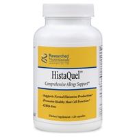 Histaquel