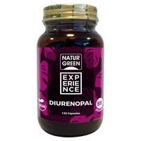 DiureNopal Bio
