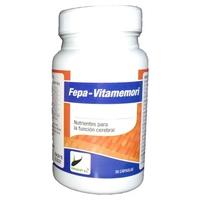 Vitamemori