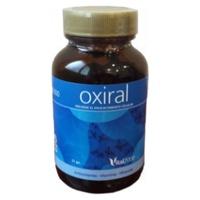 Oxiral