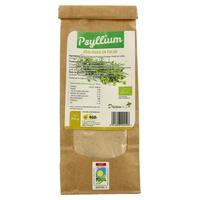 Psyllium en Polvo Bio Dream Foods