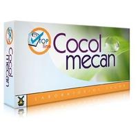 Cocolmecan