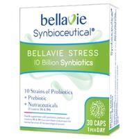 BellaVie Stress