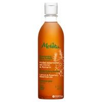 Shampoo Suave Purificante