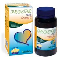 Omegastend Plus
