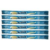 Pack Dinadax Active