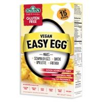 Vegan Easy Egg Sustituto del Huevo