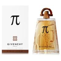 Woda toaletowa Givenchy pi