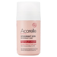 Hair Growth Minimizing Deodorant