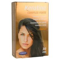 Keratina Complex Forte