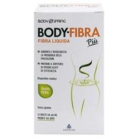 Body Fibra Más Pera