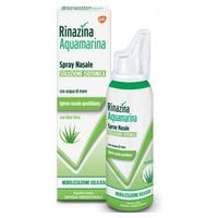 Rinazina Isotonic Aquamarine Aloe Delicata (OTC)