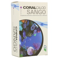 Koralle Calcio Sango