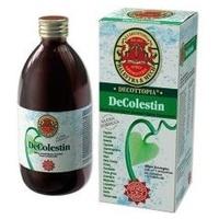DeColestin