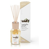 Profumi Casa Vanilla Aromatic Sticks