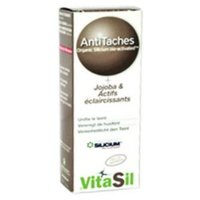 Vitasil Antimanchas