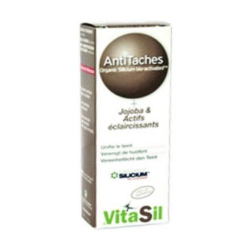 Vitasil Antimanchas
