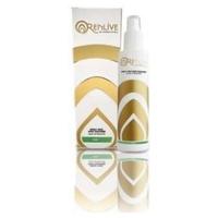 Spray Mist Skin Cleanser