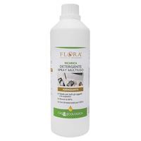 Recharge de spray désinfectant Surfaces polyvalentes